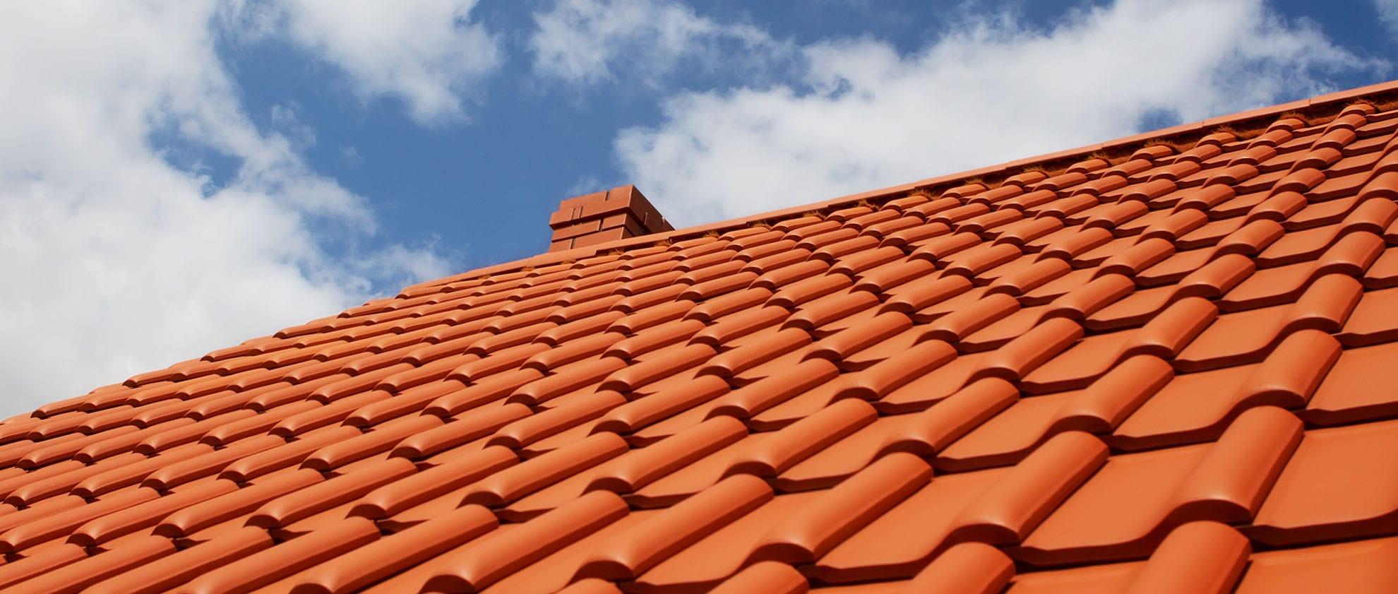 New Roofs Viewline Northwest Ltd
